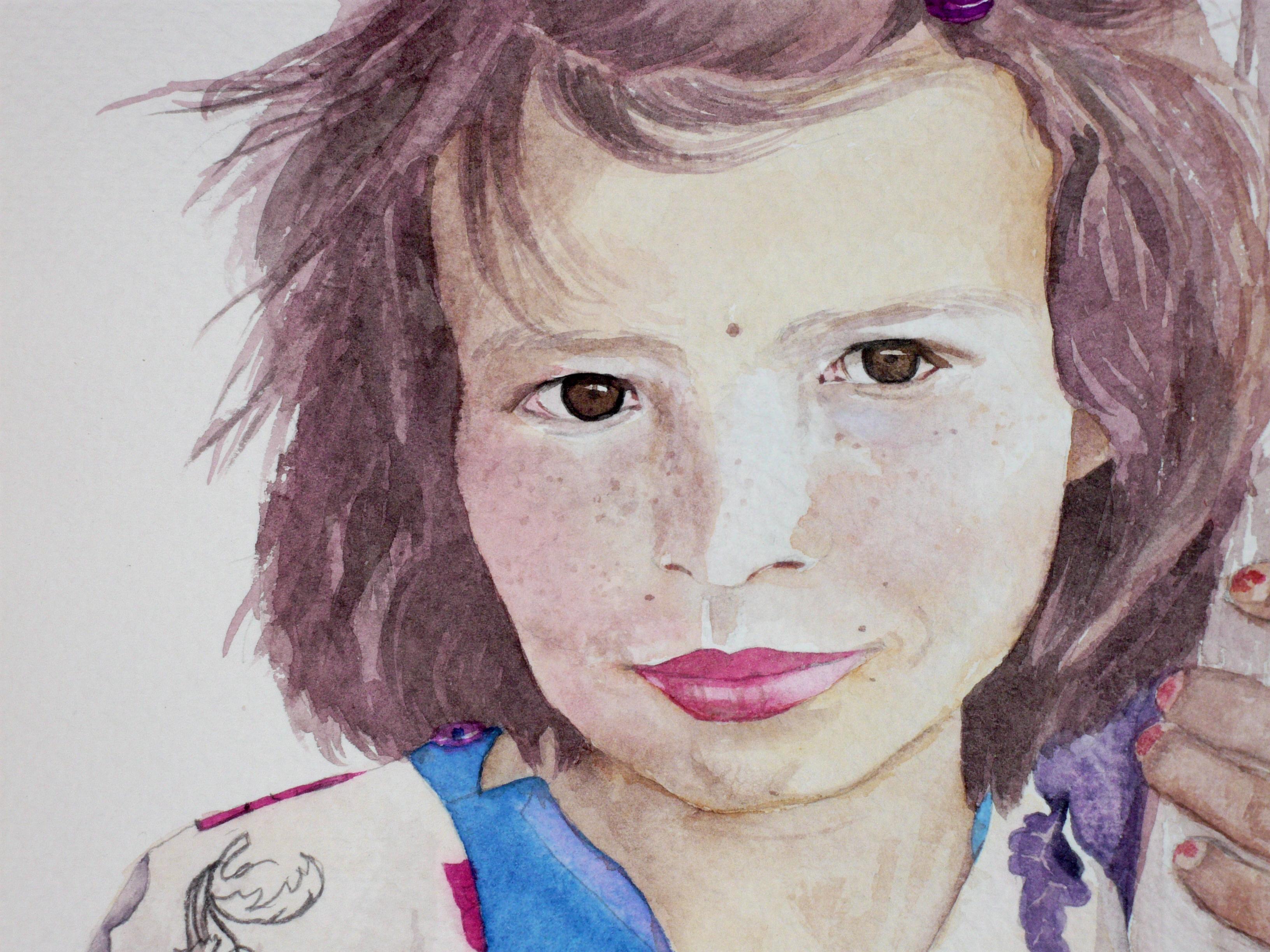 nena hazara