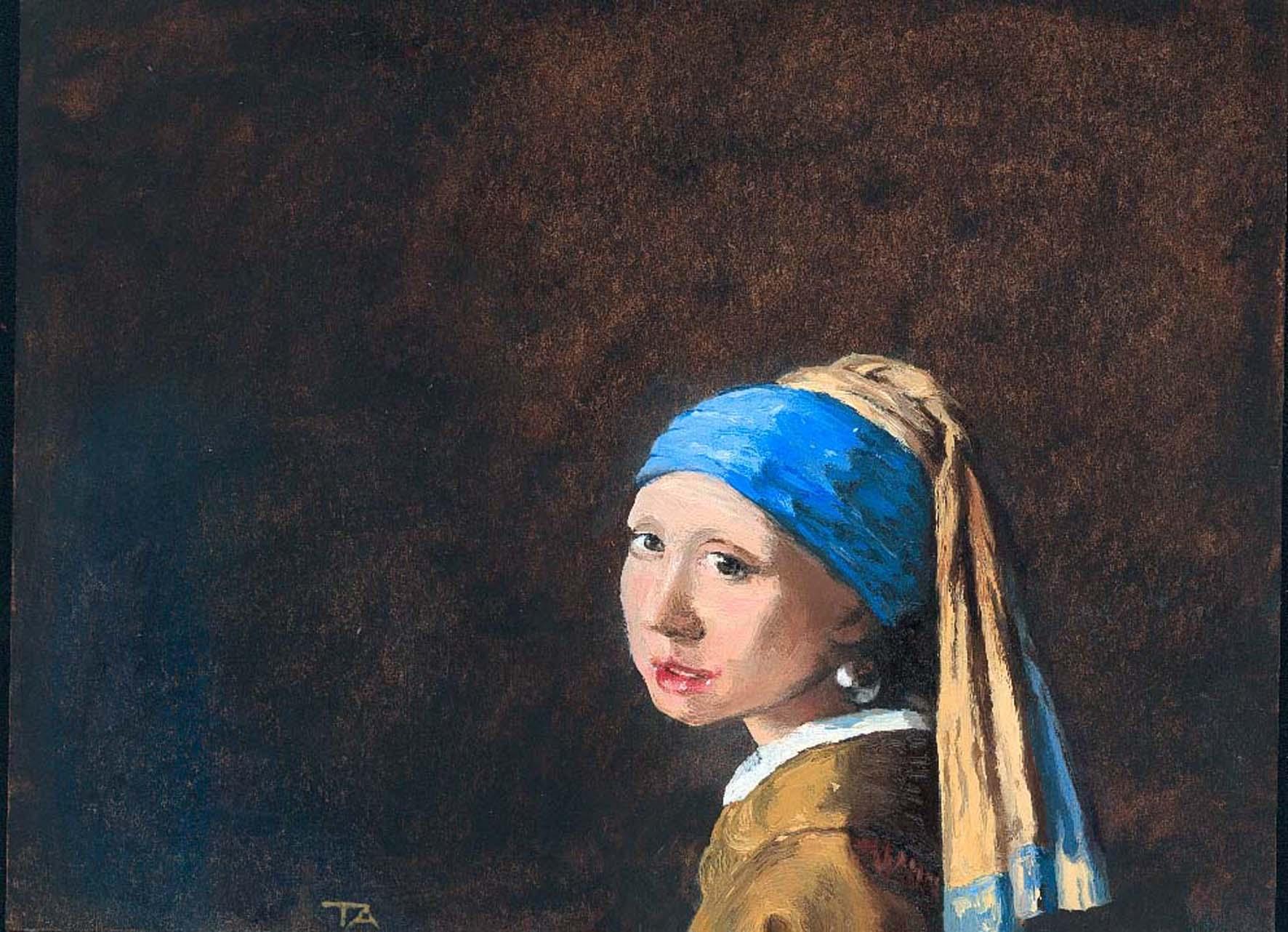 noia de la perla