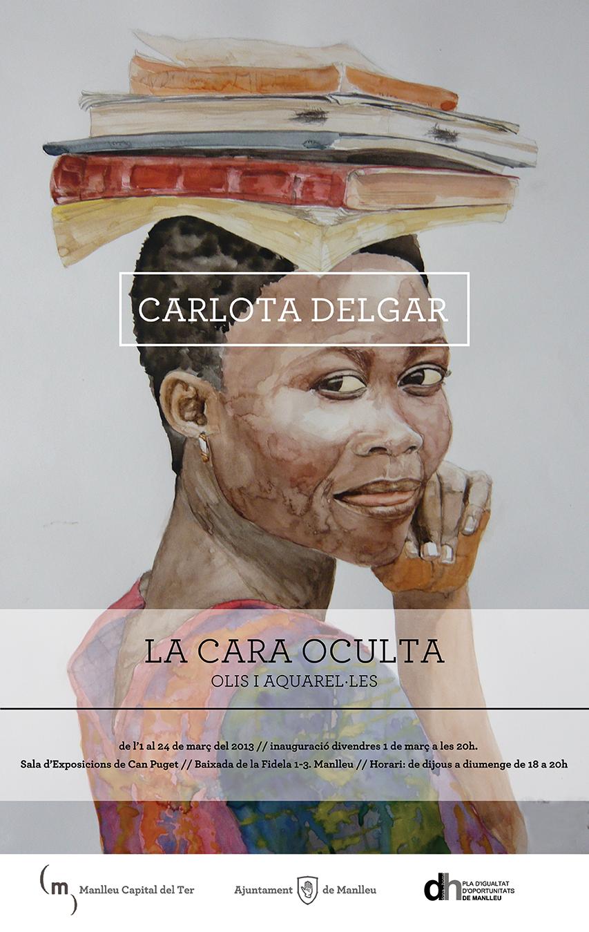 cartell_carlota_web