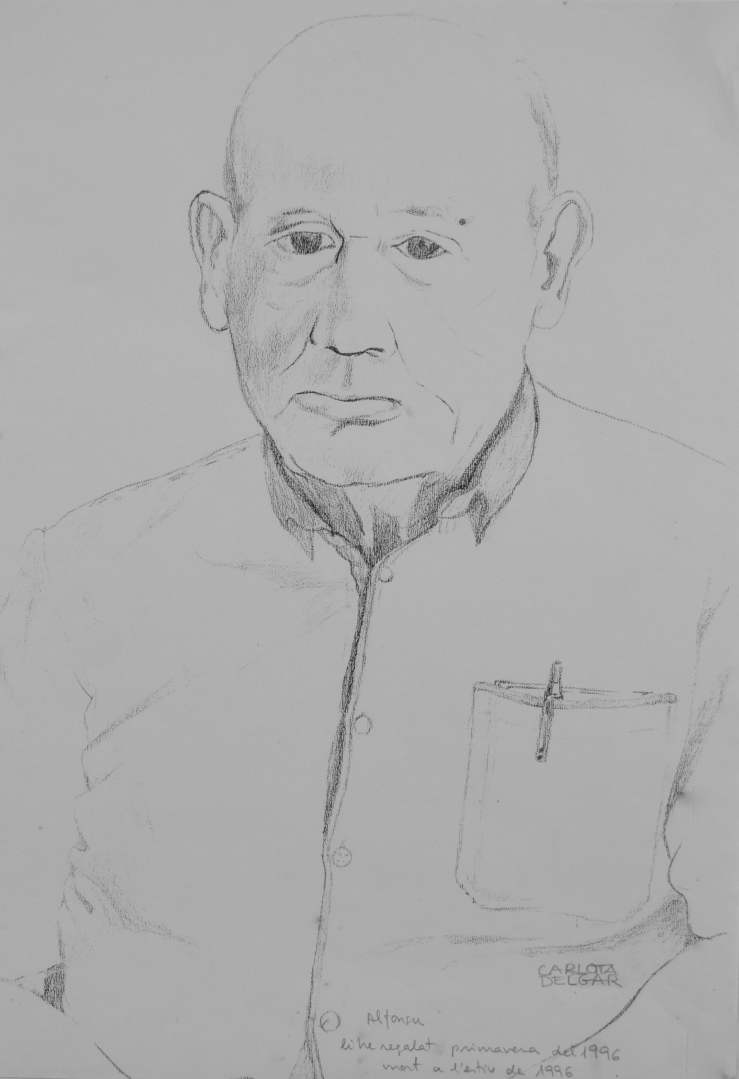 Alfonsu